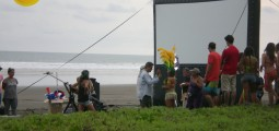 sunset-cine-playa-bejuco-apr14-04