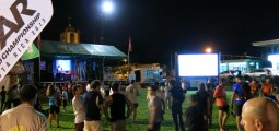 sunset-cine-arwc-cr-2013-closing-08