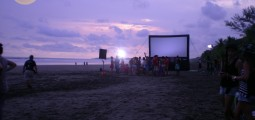 sunset-cine-playa-bejuco-apr14-13