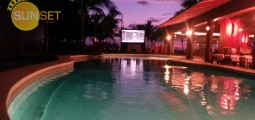 sunset-cine-potrero-film-nights-july-14-14