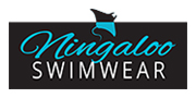 logo-Ningaloo-Swimwear