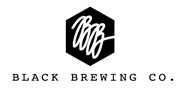 logo-black-brewing
