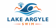 logo-lake-argyle-swim