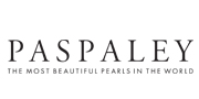 logo-paspaley
