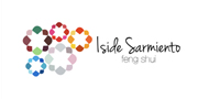 Iside Sarmiento : Feng Shui
